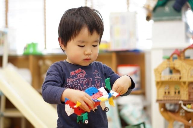 子供 おもちゃ 収納 遊ぶ 男の子