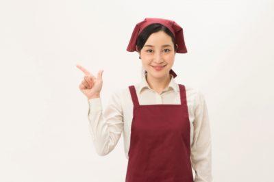 衣替え 収納 百均 主婦