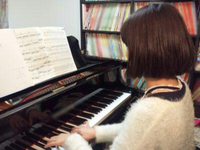 夏 祭り 歌 保育園 ピアノ
