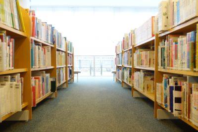 水遊び 絵本 図書館