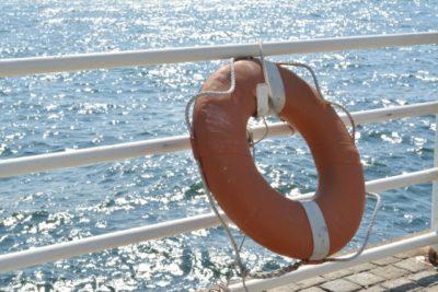 海の公園 潮干狩り コツ 浮き輪