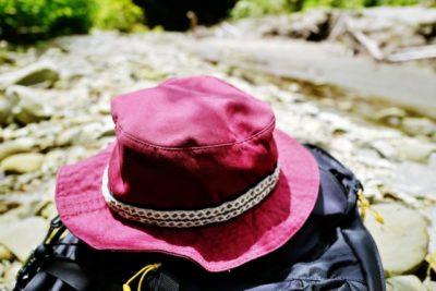 水遊び 宇都宮 公園 帽子