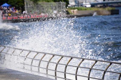 潮干狩り バーベキュー 三重 大潮