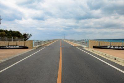 石川県 潮干狩り 時期 ドライブウェイ