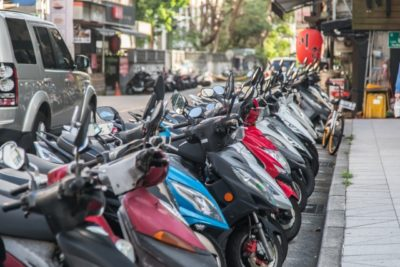 川越 バイク フリーマーケット 売り場