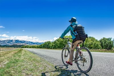 荒川 フリーマーケット 自転車 サイクリング