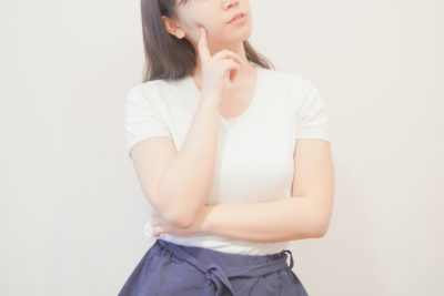 金沢 潮干狩り 石川県 疑問