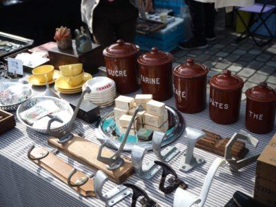 フリーマーケット 神戸市 北区 売り物