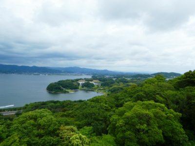 潮干狩り 浜名湖 場所 風景