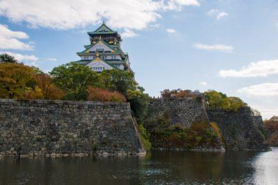 大阪城公園 フリーマーケット 海