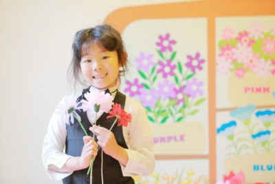 おもちゃ王国 岡山 フリーマーケット 花屋