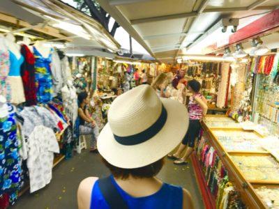 おもちゃ王国 岡山 フリーマーケット 市場