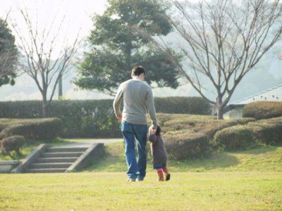 和歌山県 新庄公園 フリーマーケット 親子
