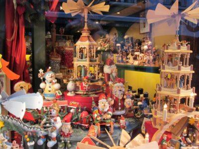 おもちゃ王国 岡山 フリーマーケット おもちゃ