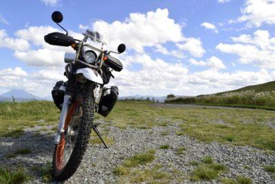 御前崎 バイク フリーマーケット 河川敷