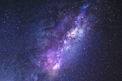 プラネタリウム 東京 寝ながら 夜空