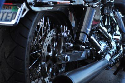 バイク フリーマーケット 静岡 車体