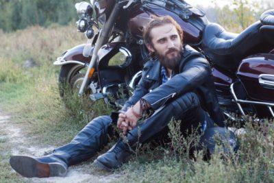 エコパ フリーマーケット バイク 男性