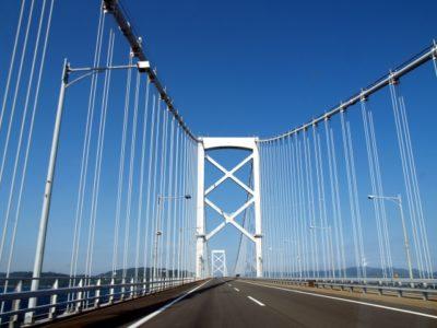 潮干狩り 時期 松山 橋