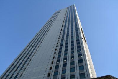 プラネタリウム 東京 大人 ビル