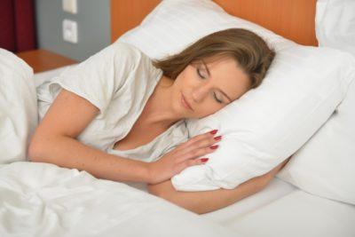 プラネタリウム 東京 寝ながら ベッド
