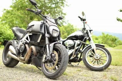 舞洲 バイク フリーマーケット ハーレー