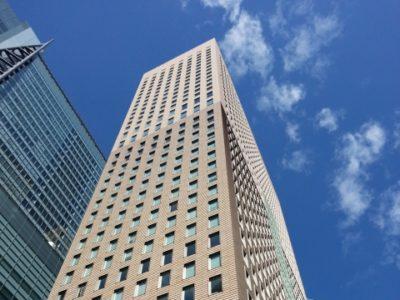 和歌山 ビッグ愛 フリマ 建物
