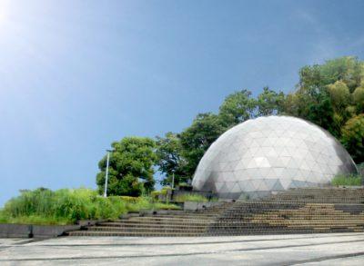 プラネタリウム 東京 大人 球体