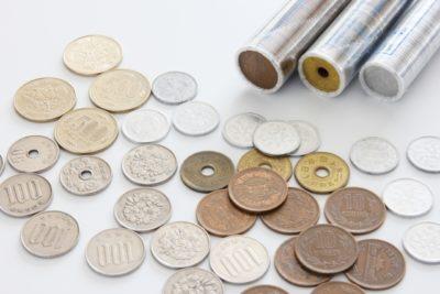 プラネタリウム 東京 安い 小銭