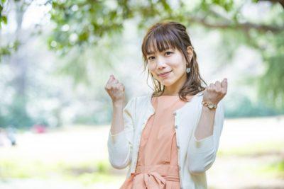 プラネタリウム 東京 カップル シート 女性