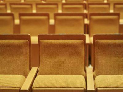 有楽町 プラネタリウム 席 おすすめ 見やすい 座席