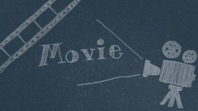 名古屋市 科学館 プラネタリウム 夜間投影 Movie
