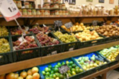 海老名 フラワーランド フリーマーケット スーパー