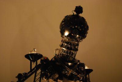 プラネタリウム 東京 雲 シート 投影機