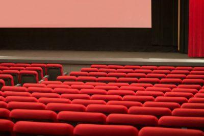 プラネタリウム 東京 新しい 有楽町マリオン 映画館