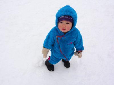 スキー サイズ 選び方 子供 赤ちゃん