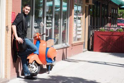 エコパ フリーマーケット バイク お店