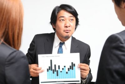 大阪 科学館 プラネタリウム 混雑 グラフ