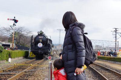 電車 子供 遊び場 機関車