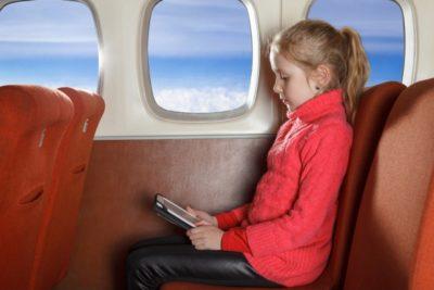 飛行機 子供 座席 おすすめ 女の子