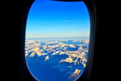 飛行機 子供 座席 おすすめ 景色