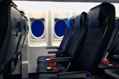 飛行機 子供 座席 おすすめ シート