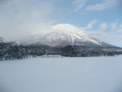 広島 スキー場 子供 向け 雪山