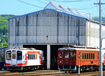 新幹線 好き 子供 旅行 電車 車庫