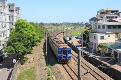 電車 子供 喜ぶ 楽しめる 田舎