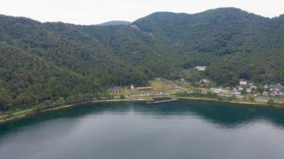 滋賀県 スキー場 子供 おすすめ 琵琶湖
