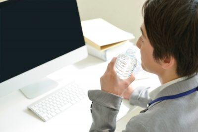 名古屋市 科学館 プラネタリウム 座席表 男性
