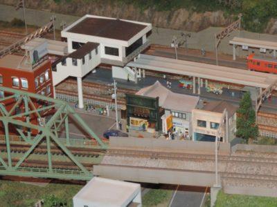 電車 子供 旅行 模型