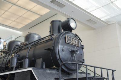 新幹線 好き 子供 旅行 SL