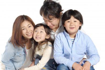 新幹線 大人 2人 子供 2人 家族